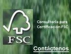 CERTIFICACIÓN FSC - CADENA DE CUSTODIA (CoC)