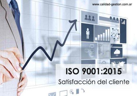 satisfaccion-del-cliente-segun-norma-iso-9001-2015
