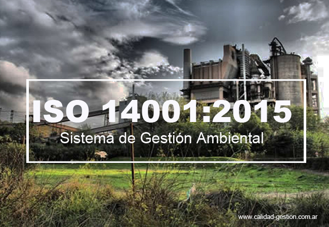 iso-14001-2015_gestion_ambiental