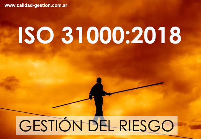 iso-31000-2018-gestion-de-riesgos-directrices