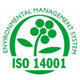 iso_14001_gestion_ambiental