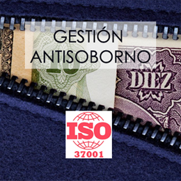 implementar-norma-iso-37001-gestion-antisoborno