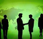 consultoria para empresas